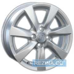 Купить REPLAY GN45 S R15 W6 PCD4x100 ET39 DIA56.6
