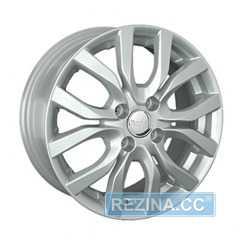 Легковой диск REPLAY HND172 S - rezina.cc