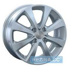 REPLAY HND73 S - rezina.cc