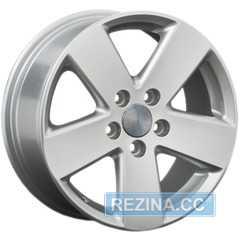 Легковой диск REPLAY SK12 S - rezina.cc