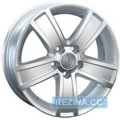 Купить REPLAY SK17 SF R15 W6 PCD5x112 ET47 DIA57.1