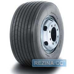 Грузовая шина AEOLUS HN829 - rezina.cc