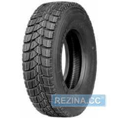 Грузовая шина ANTYRE TB700 - rezina.cc