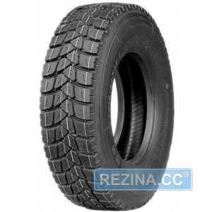 Купить Грузовая шина ANTYRE TB700 (ведущая) 315/80R22.5 155/151K