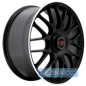 Купить Легковой диск REPLICA LegeArtis MR529 MBPL R19 W7.5 PCD5x112 ET44 DIA66.6