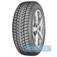 Купить зимняя шина SAVA Eskimo SUV 2 225/65R17 106H