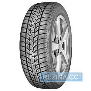 Купить зимняя шина SAVA Eskimo SUV 2 235/65R17 108H