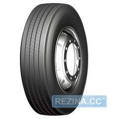 Грузовая шина ROYAL BLACK RBK05 - rezina.cc