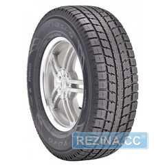 Купить Зимняя шина TOYO Observe GSi5 255/70R18 113Q