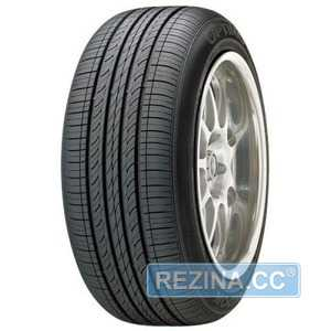 Купить Летняя шина HANKOOK Optimo H426 245/50R18 99V