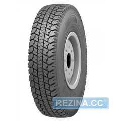 Грузовая шина TYREX CRG VM-201 - rezina.cc