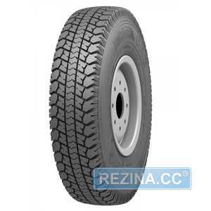 Купить Грузовая шина TYREX CRG VM-201 (универсальная) 8.25R20 14PR