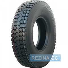 Грузовая шина SUNFULL HF701 - rezina.cc