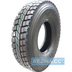 Грузовая шина TRACMAX GRT928 - rezina.cc