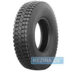 Грузовая шина RUIFULAI HF701 - rezina.cc