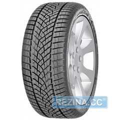 Купить Зимняя шина GOODYEAR UltraGrip Performance G1 215/45R16 90V