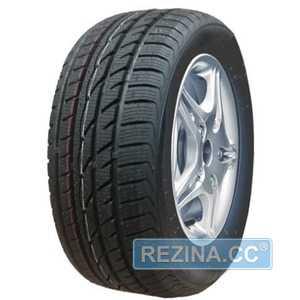 Купить Зимняя шина LANVIGATOR SnowPower 195/50 R15 82H