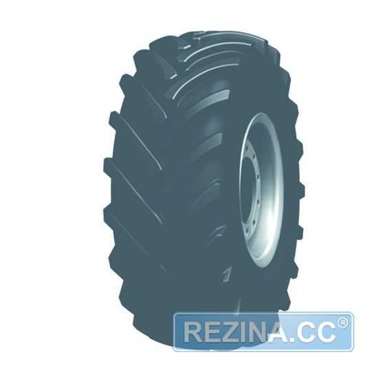 Сельхоз шина VOLTYRE Agro DR-108 - rezina.cc
