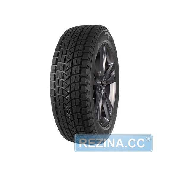 Зимняя шина FIREMAX FM806 - rezina.cc