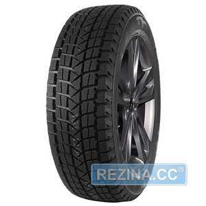 Купить Зимняя шина FIREMAX FM806 235/60R18 107T