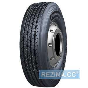 Купить Грузовая шина POWERTRAC Power Contact (рулевая) 215/75R17.5 135/133J