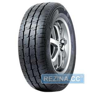Купить Зимняя шина OVATION WV-03 215/75R16C 116/114R