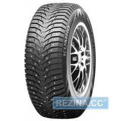 Купить Зимняя шина KUMHO Wintercraft SUV Ice WS31 285/60R18 116T (шип)