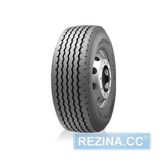 BOTO BT668 - rezina.cc