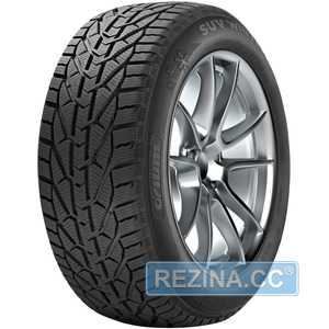 Купить Зимняя шина ORIUM SUV Winter 255/55R18 109V