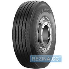 MICHELIN X Multi F - rezina.cc