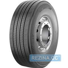 Грузовая шина MICHELIN X Line Energy F Antisplash - rezina.cc