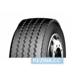 Грузовая шина LINGLONG LTL863 - rezina.cc