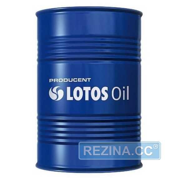 Моторное масло LOTOS Motor Classic Semisyntetic - rezina.cc