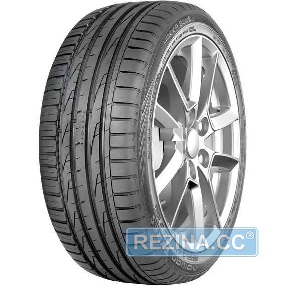 Купить Летняя шина NOKIAN Hakka Blue 2 215/60R16 99V