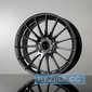 Купить INZI AONE XR-050 (SFT) HB R17 W7.5 PCD5x114.3 ET38 DIA73.1