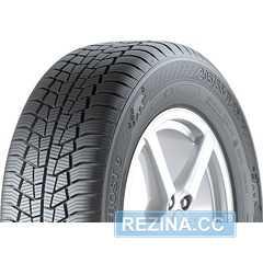 Купить Зимняя шина GISLAVED EuroFrost 6 185/65R15 92T