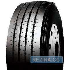 Грузовая шина BLACKLION BT160 - rezina.cc