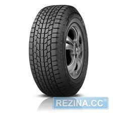 Купить Зимняя шина HANKOOK NORDIK IS RW08 235/60R16 100T
