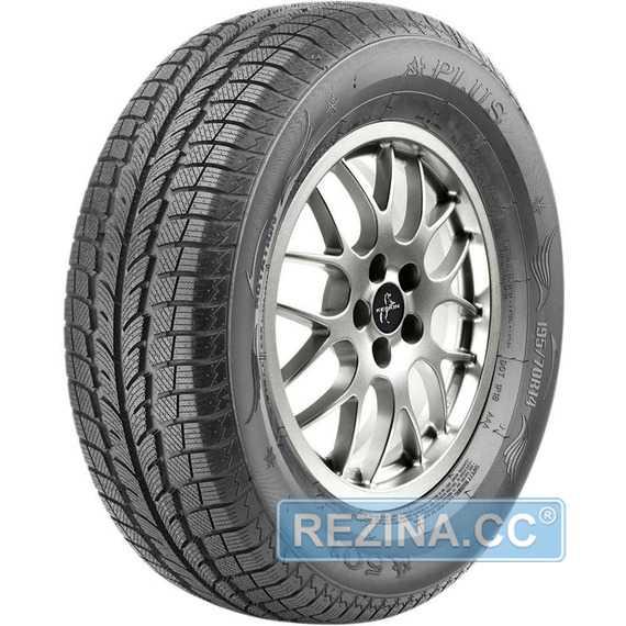 Зимняя шина APLUS A501 - rezina.cc