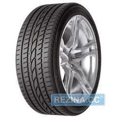Купить Зимняя шина CRATOS Snowfors UHP 245/60R18 105H