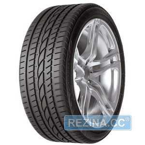 Купить Зимняя шина CRATOS Snowfors UHP 255/55R18 109H