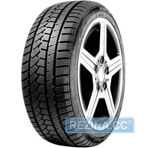 Купить Зимняя шина HIFLY Win-Turi 212 215/40R17 87H