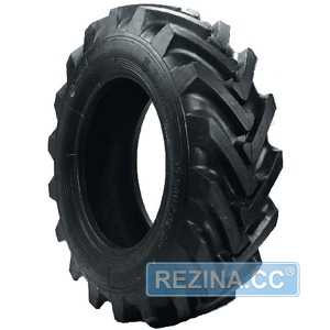 Купить Сельхоз шина ROSAVA ФБЦ-35 (универсальная) 11.2-20 117A6 8PR