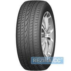 Купить Зимняя шина WINDFORCE SNOWPOWER 215/55R17 98H