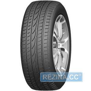 Купить Зимняя шина WINDFORCE SNOWPOWER 235/60R18 107H