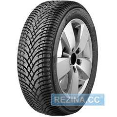 Зимняя шина KLEBER Krisalp HP3 - rezina.cc