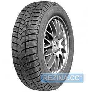 Купить STRIAL 601 165/65R15 81T