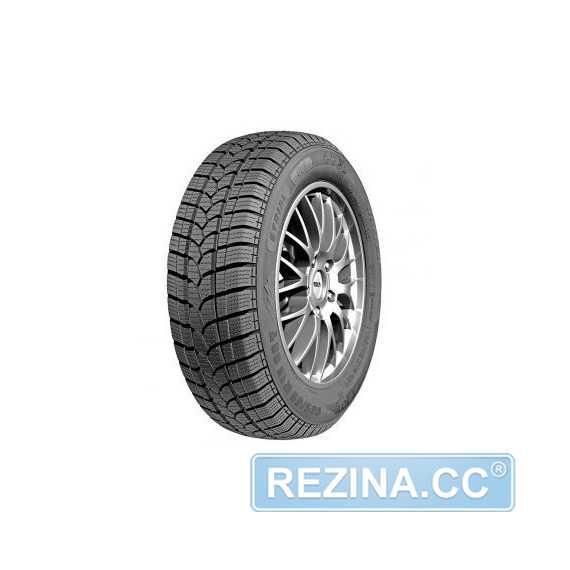 STRIAL 601 - rezina.cc