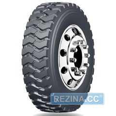 Грузовая шина GM ROVER GM628 - rezina.cc