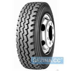 Грузовая шина GM ROVER GM901 - rezina.cc